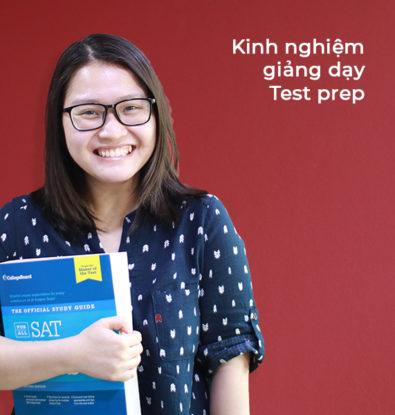 Cô Nguyễn Thị Mai Khanh