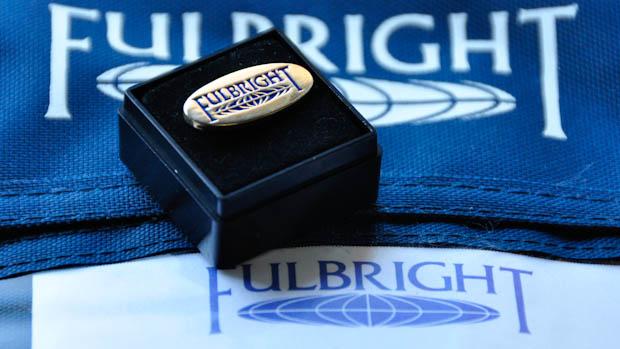 Chương trình Học bổng Fulbright của Chính phủ Hoa Kỳ