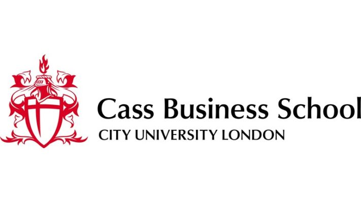 CASS Business Schoo