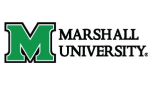 MarshallUniversity