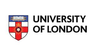 UniversityofLondon