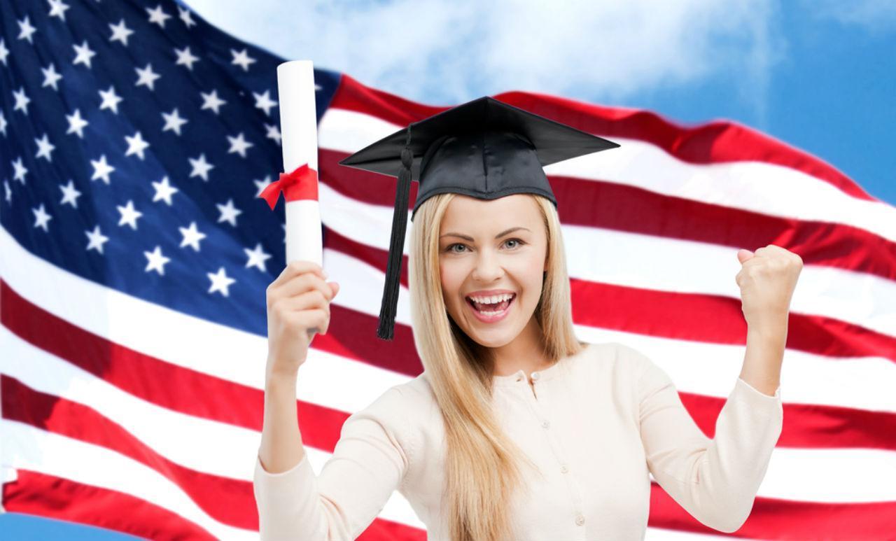 Khái niệm học bổng du học cho người mới