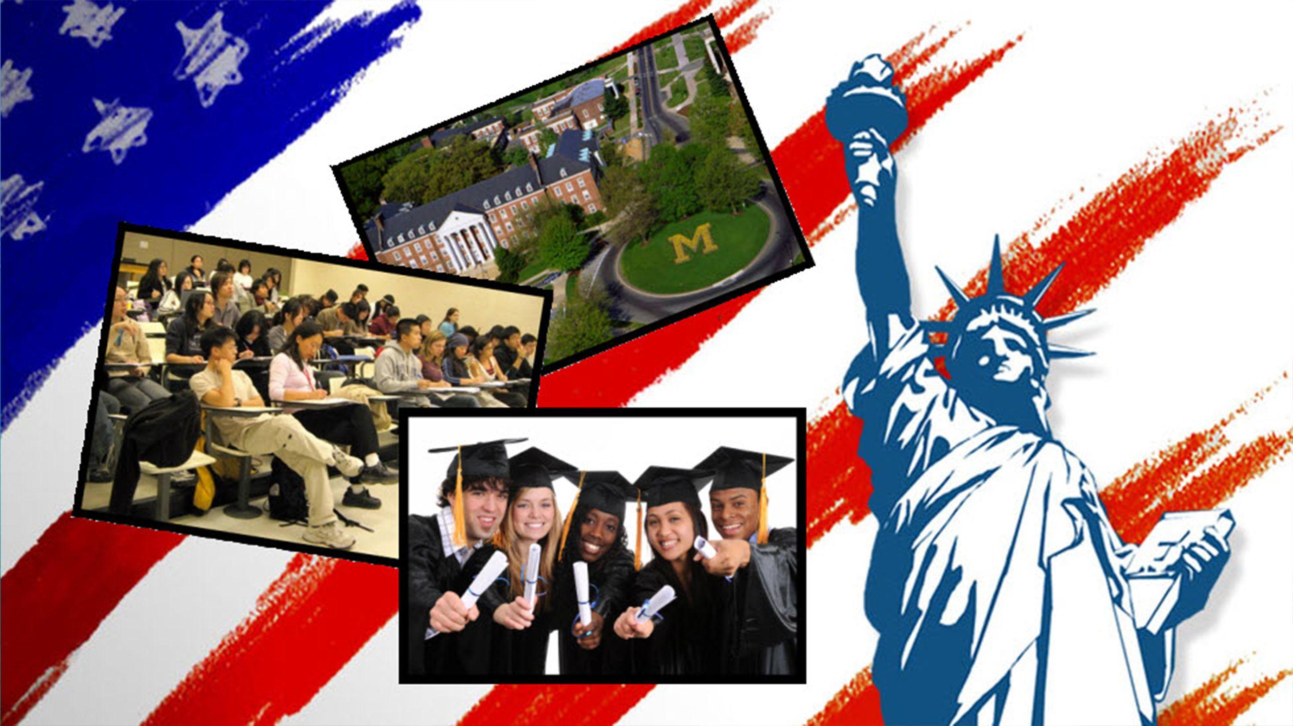 Kinh nghiệm tư vấn du học, Kinh nghiệm tư vấn du học cho học sinh