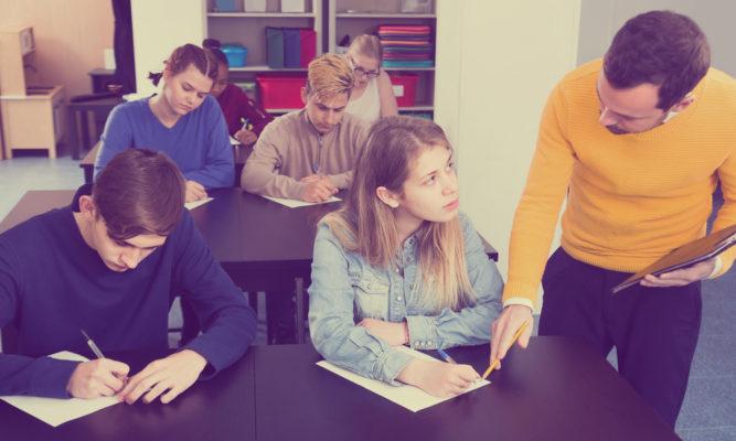Lộ trình học và luyện thi IELTS 7.0 cấp tốc như thế nào?