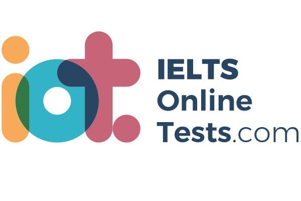 website thi thu ielts