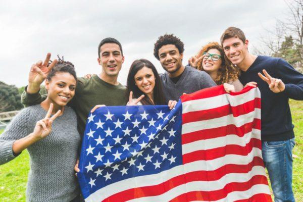 Chiến lược săn học bổng du học Mỹ