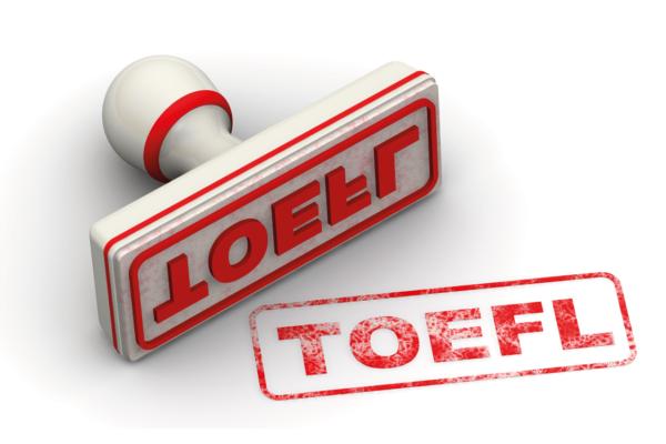 hoc TOEFT