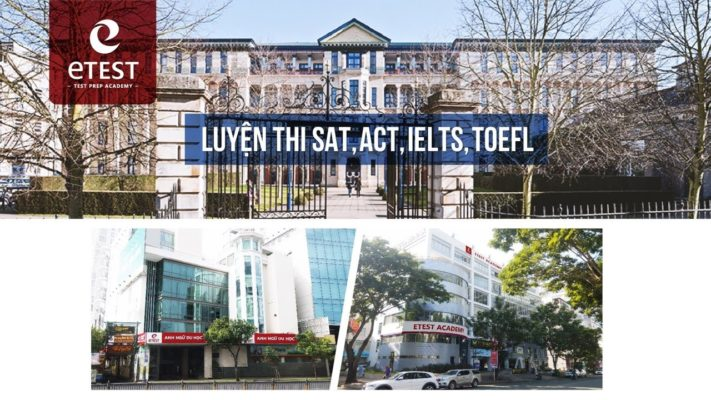 trung tâm du học uy tín ETEST