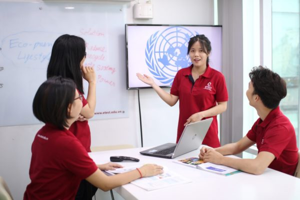 trung tam luyen thi ielts chat luong cao etest