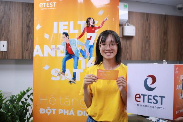 Cách luyện thi TOEFL đạt hiệu quả cao cho người mới bắt đầu