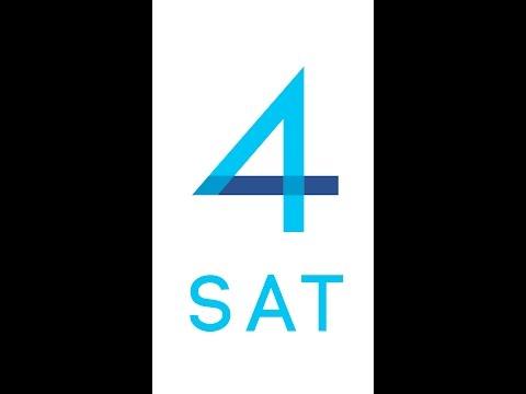phần mềm luyện thi sat Ready 4 SAT