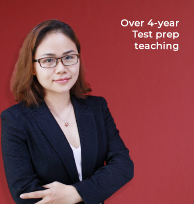 Ms. Truong Thi Phuong Hanh