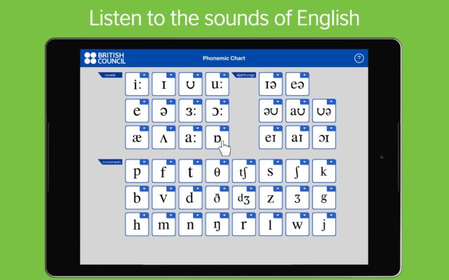 pham-mem-phat-am-tieng-anh-tren-may-tinh-Learn-English-Sounds-Right