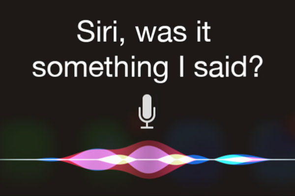 phan-men-kiem-tra-tieng-anh-Hey-Siri