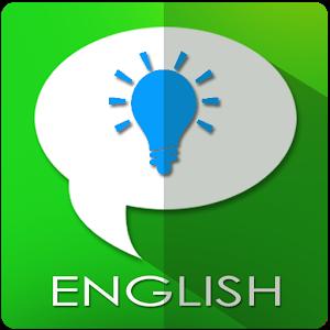 phan-men-kiem-tra-tieng-anh-Speak-English-Fluently