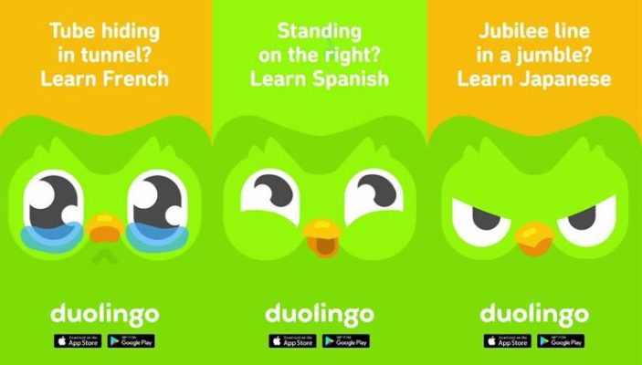 ung dung hoc tieng anh duolingo (2)