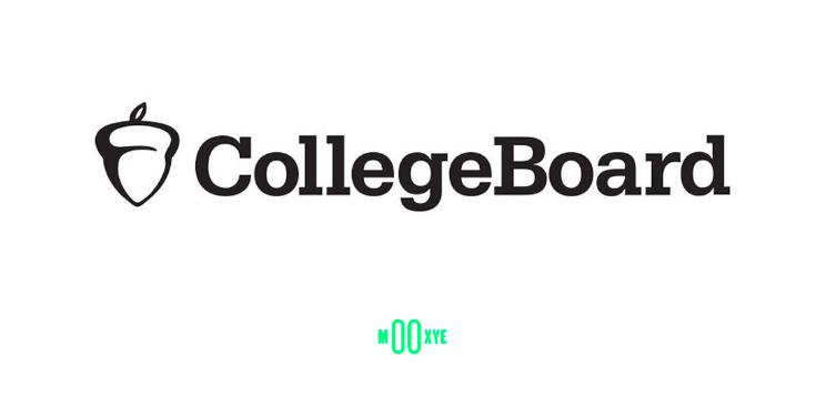 College Board website hoc sat