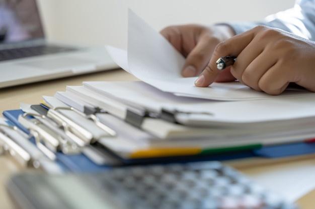 Báo cáo Kết quả khảo sát tình hình việc làm của sinh viên tốt nghiệp năm 2019