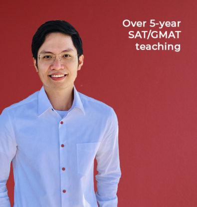 Mr Doan Hoang Phuc