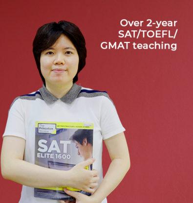 Ms Pham Thi Bao Nguyen